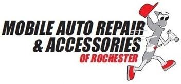 Mobile Auto Repair & Accessories of Rochester